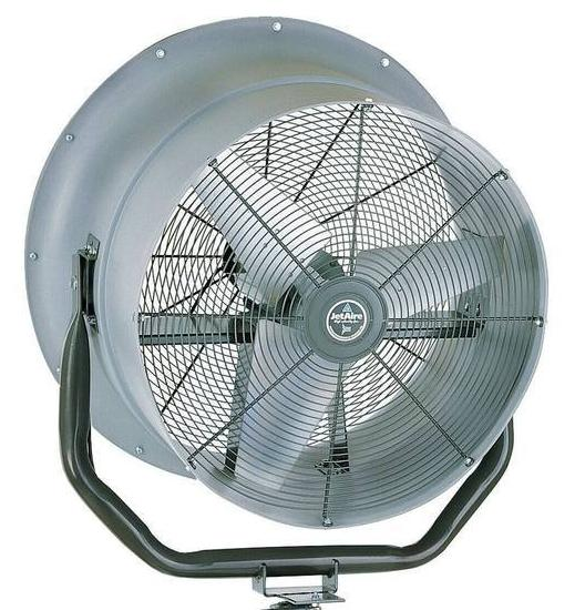 material-conveying-high-velocity-fans.jpg