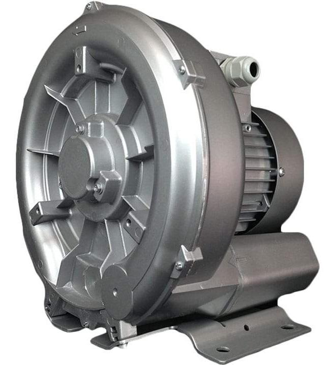 material-conveying-single-stage-regenerative-blowers.jpg