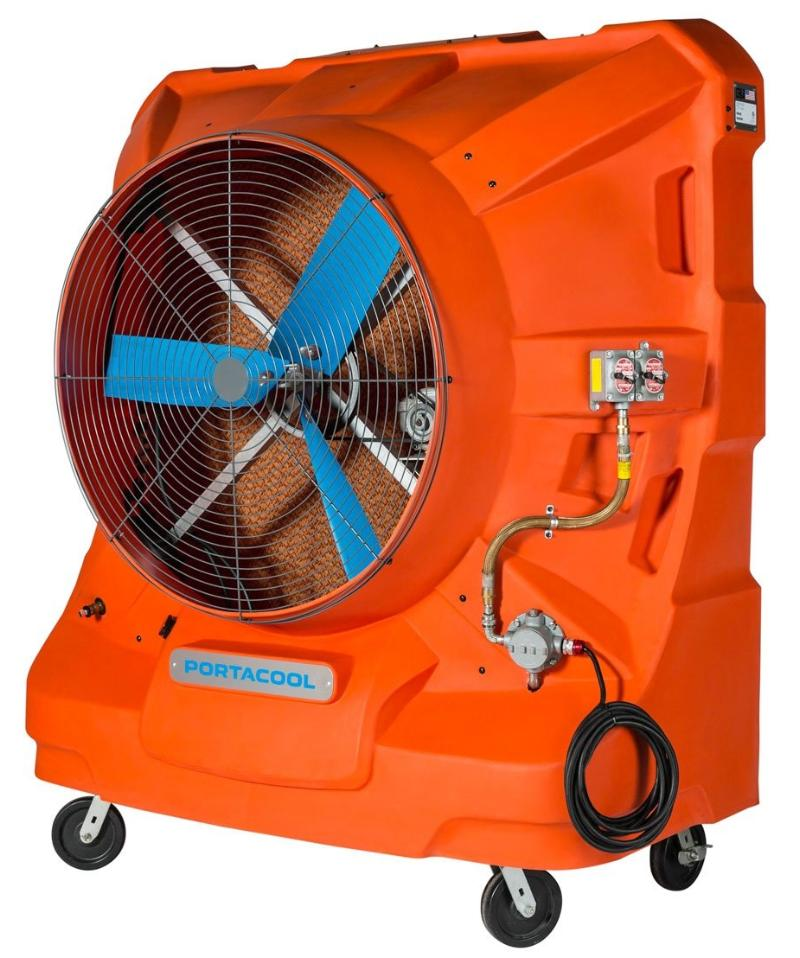 mining-industry-explosion-proof-evaporative-cooler-fans.jpg