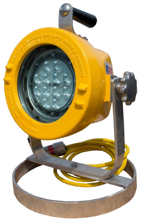 mining-industry-explosion-proof-lighting.jpg