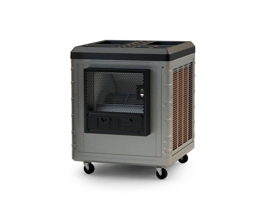 office-spaces-master-blaster-portable-evaporative-cooler-3000-cfm-2-speed-mb20.jpg