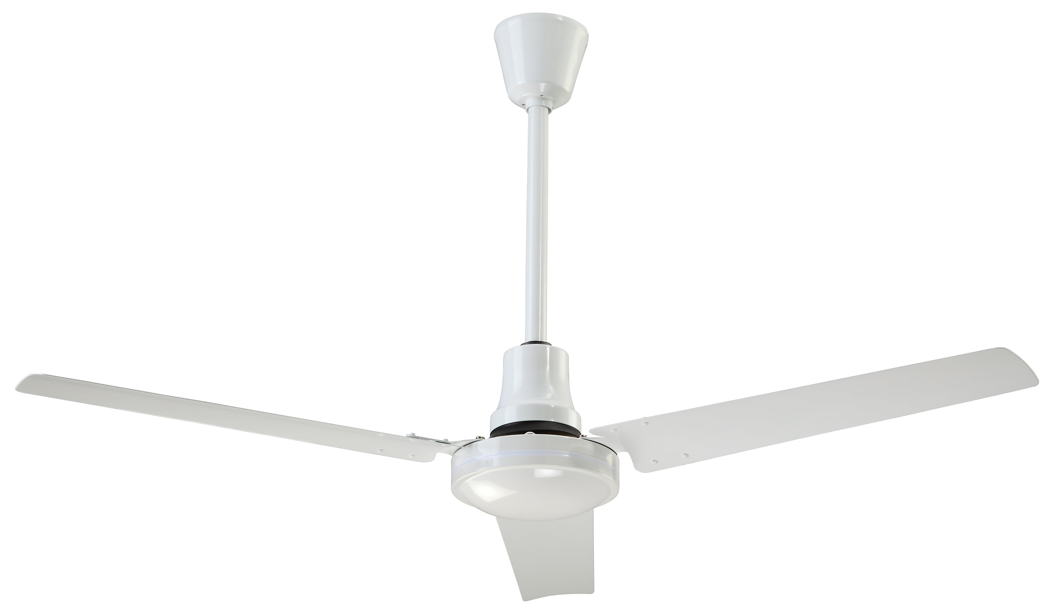 Outdoor UL507 Rated Fans – Industrial Fans Direct
