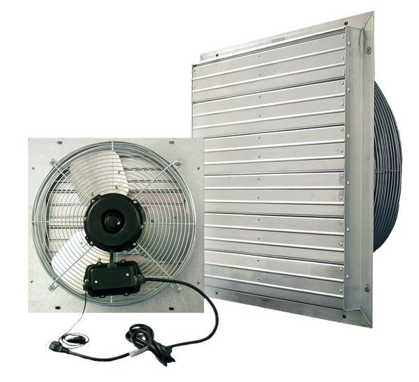 outdoor-ul507-rated-fans-shutter-exhaust-fans.jpg