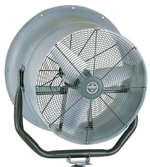 process-and-product-cooling-high-velocity-fans.jpg