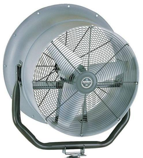product-drying-high-velocity-fans.jpg