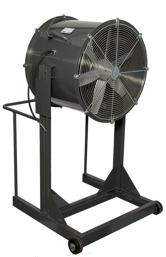 product-drying-man-and-product-cooling-fans.jpg