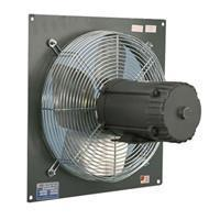 refineries-and-fuel-storage-facilities-explosion-proof-panel-mounted-fans.jpg