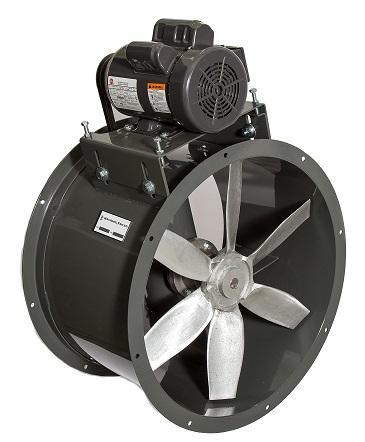 refineries-and-fuel-storage-facilities-explosion-proof-tube-axial-fans.jpg