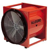 refineries-and-fuel-storage-facilities-explosion-proof-utility-fans.jpg