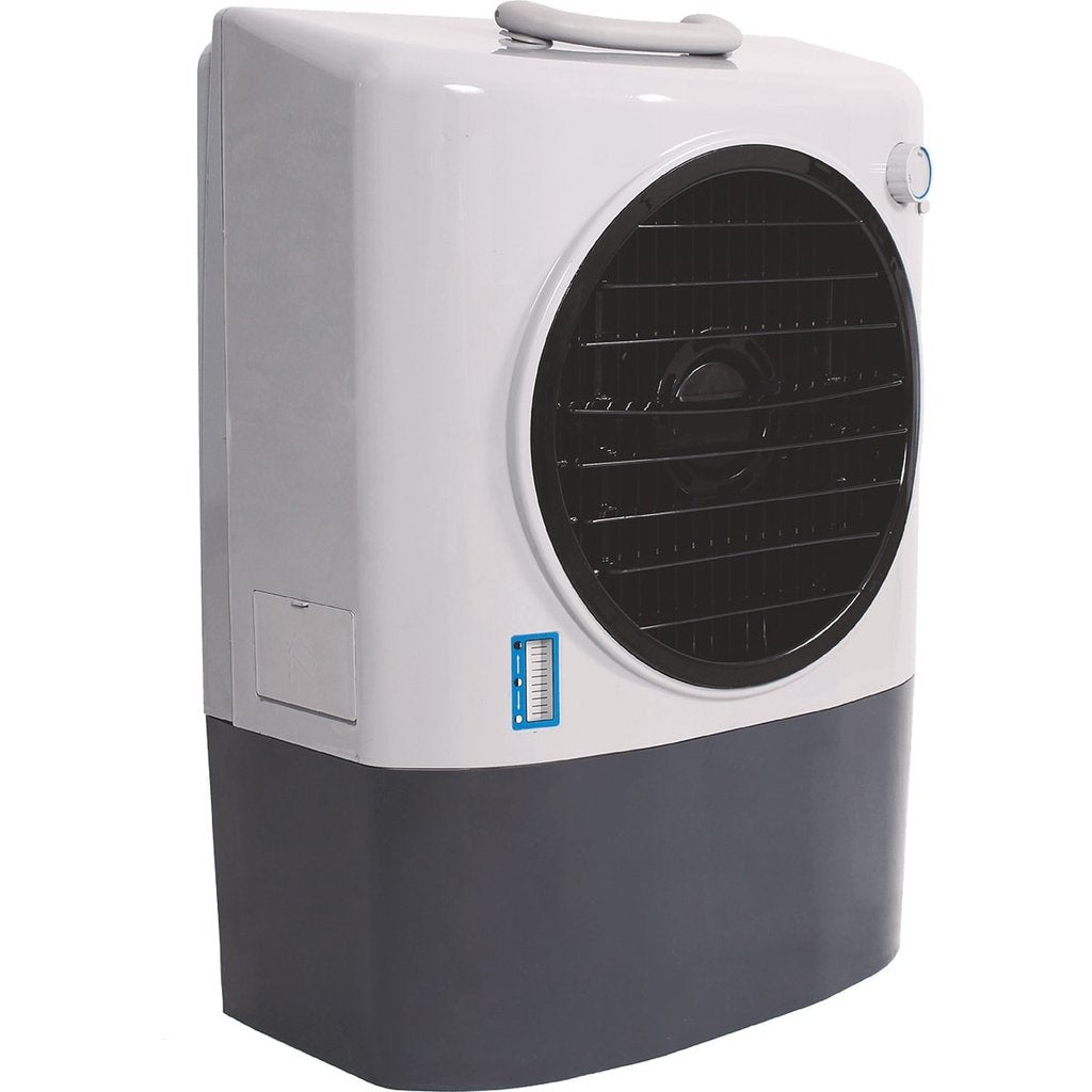 residential-ventilation-and-cooling-hessaire-portable-evaporative-cooler-800-cfm-3-speed-mc17m.jpg