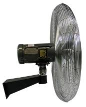 resins-coatings-explosion-proof-air-circulator-fans.jpg