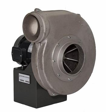 resins-coatings-explosion-proof-blowers.jpg