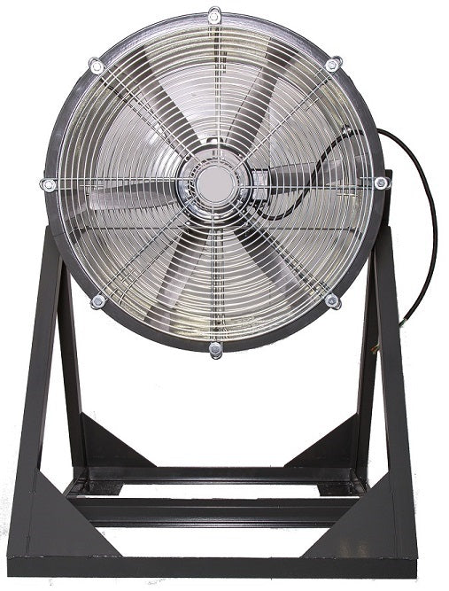 resins-coatings-explosion-proof-mancooler-fans.jpg