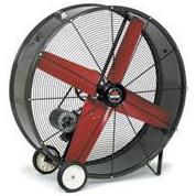 resins-coatings-explosion-proof-portable-cooling-fans.jpg