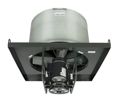 resins-coatings-explosion-proof-roof-exhaust-fans.jpg
