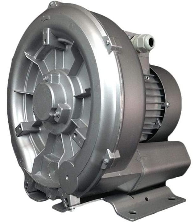vacuum-hold-down-and-lifting-single-stage-regenerative-blowers.jpg
