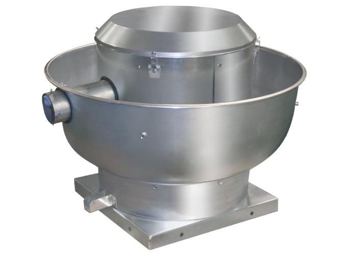 commercial-kitchens-and-bakeries-upblast-centrifugal-roof-exhaust-fans.jpg