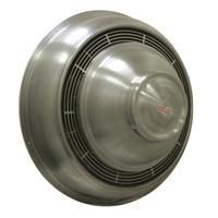 explosion-proof-fans-and-blowers-xp-centrifugal-exhaust-fans.jpg
