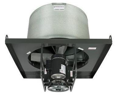 general-ventilation-upblast-axial-roof-exhaust-fans.jpg