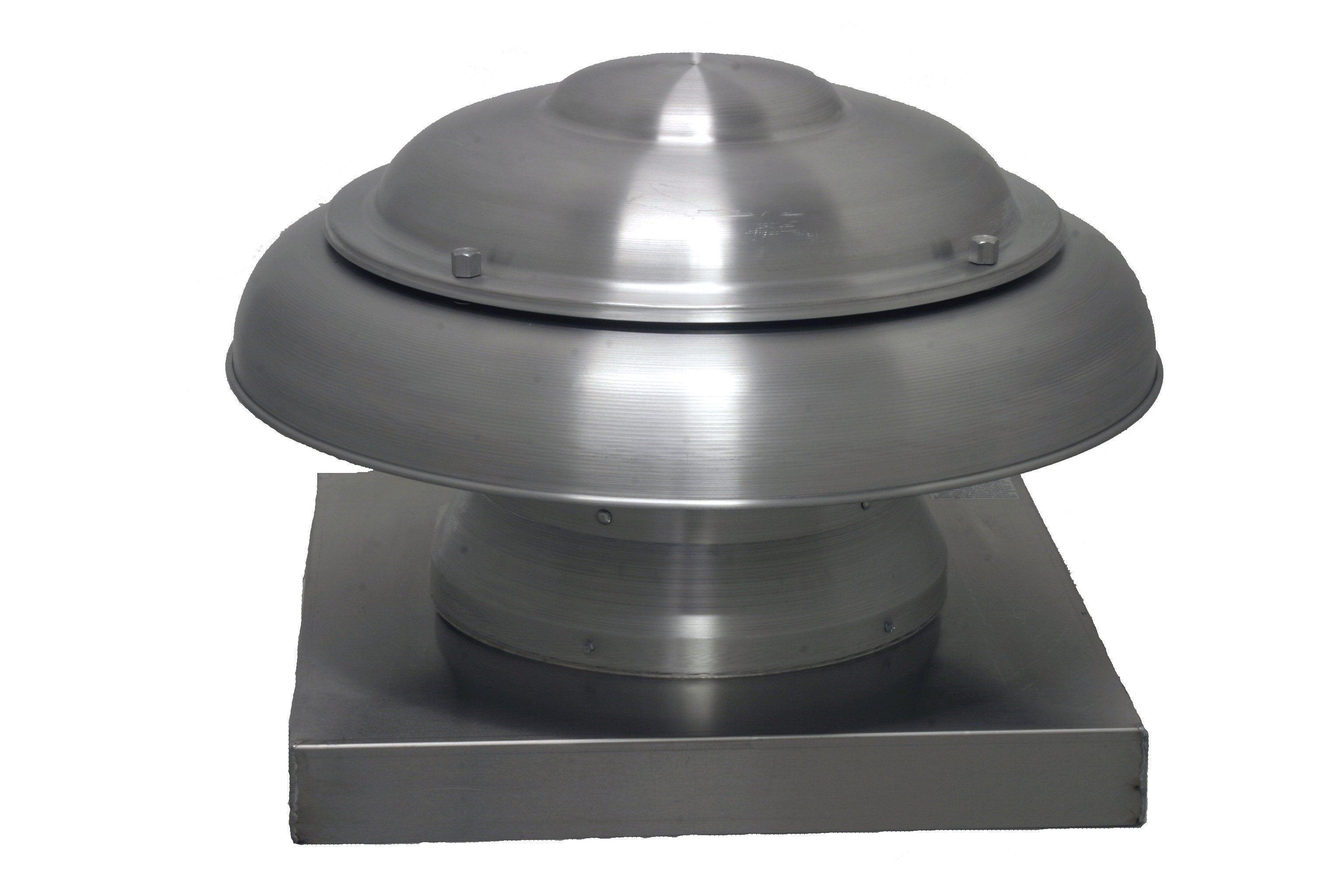 hospitals-aluminum-roof-supply-fans.jpg