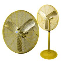 hospitals-safety-yellow-air-circulator-fans.jpg