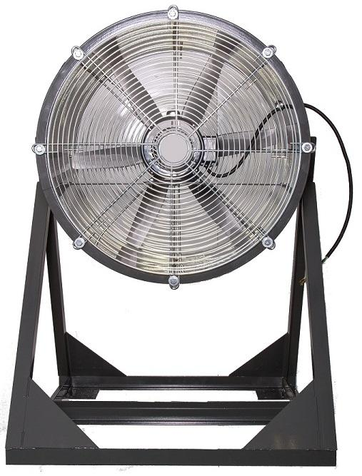 process-and-product-cooling-explosion-proof-mancooler-fans.jpg