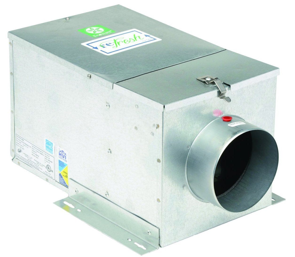 whole-house-ventilation-exhaust-fans-balanced-ventilation-systems.jpg
