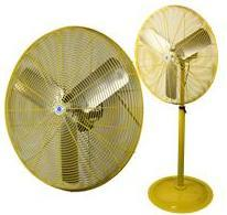 air-circulator-fans-safety-yellow-fans.jpg