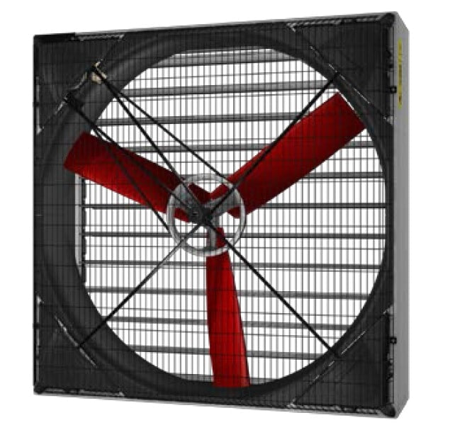 commercial-and-industrial-exhaust-fans-corrosion-resistant-wall-exhaust-fans.jpg