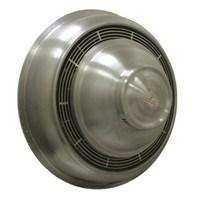 commercial-and-industrial-exhaust-fans-exterior-wall-exhaust-fans.jpg