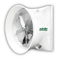commercial-and-industrial-exhaust-fans-fiberglass-wall-exhaust-fans.jpg