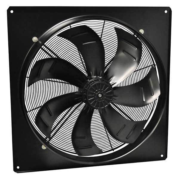 commercial-and-industrial-exhaust-fans-motorized-impeller-wall-exhaust-fans.jpg