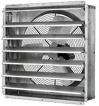 electronics-rooms-shutter-wall-exhaust-fans.jpg