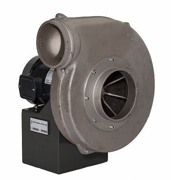 explosion-proof-fans-and-blowers-xp-aluminum-pressure-blowers.jpg