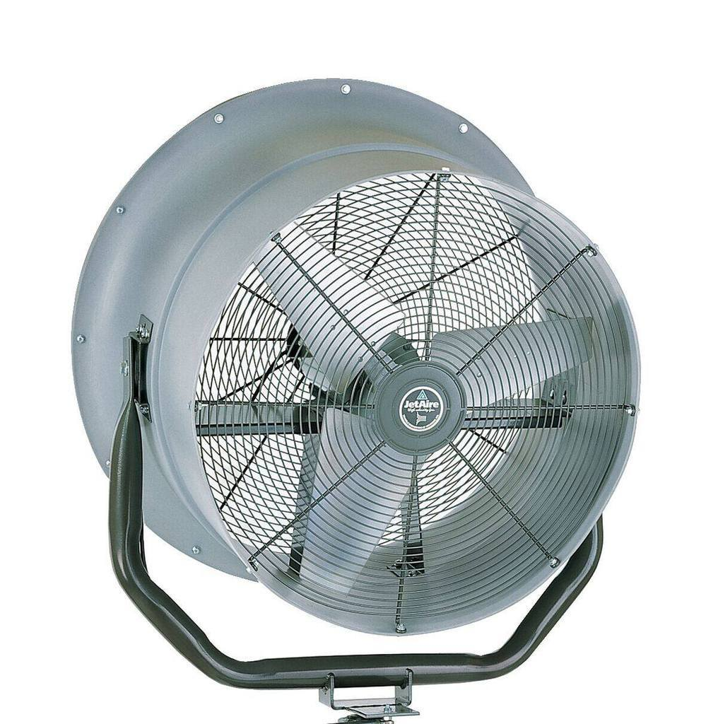 outdoor-ul507-rated-fans-high-velocity-fans.jpg