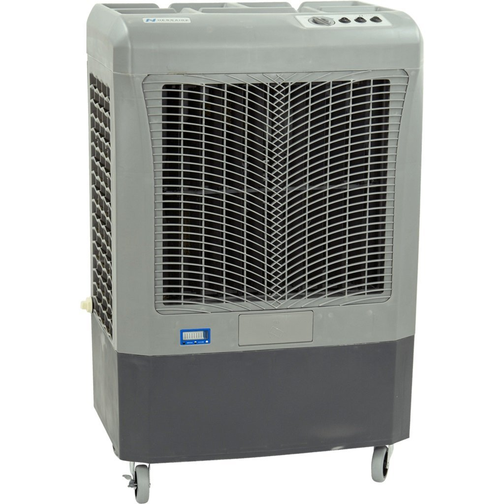 residential-ventilation-and-cooling-hessaire-portable-evaporative-cooler-2200-cfm-3-speed-mc37m.jpg