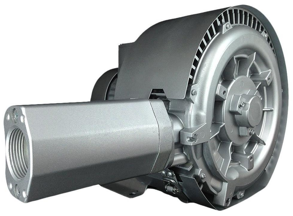 vacuum-hold-down-and-lifting-two-stage-regenerative-blowers.jpg