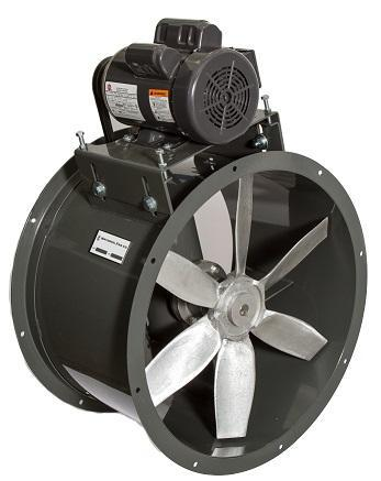Large Warehouses Exhaust Fans Air Circulator Amp Cooling