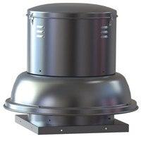 commercial-and-industrial-exhaust-fans-downblast-centrifugal-roof-exhaust-fans.jpg