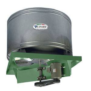 commercial-and-industrial-exhaust-fans-roof-exhaust-fans.jpg