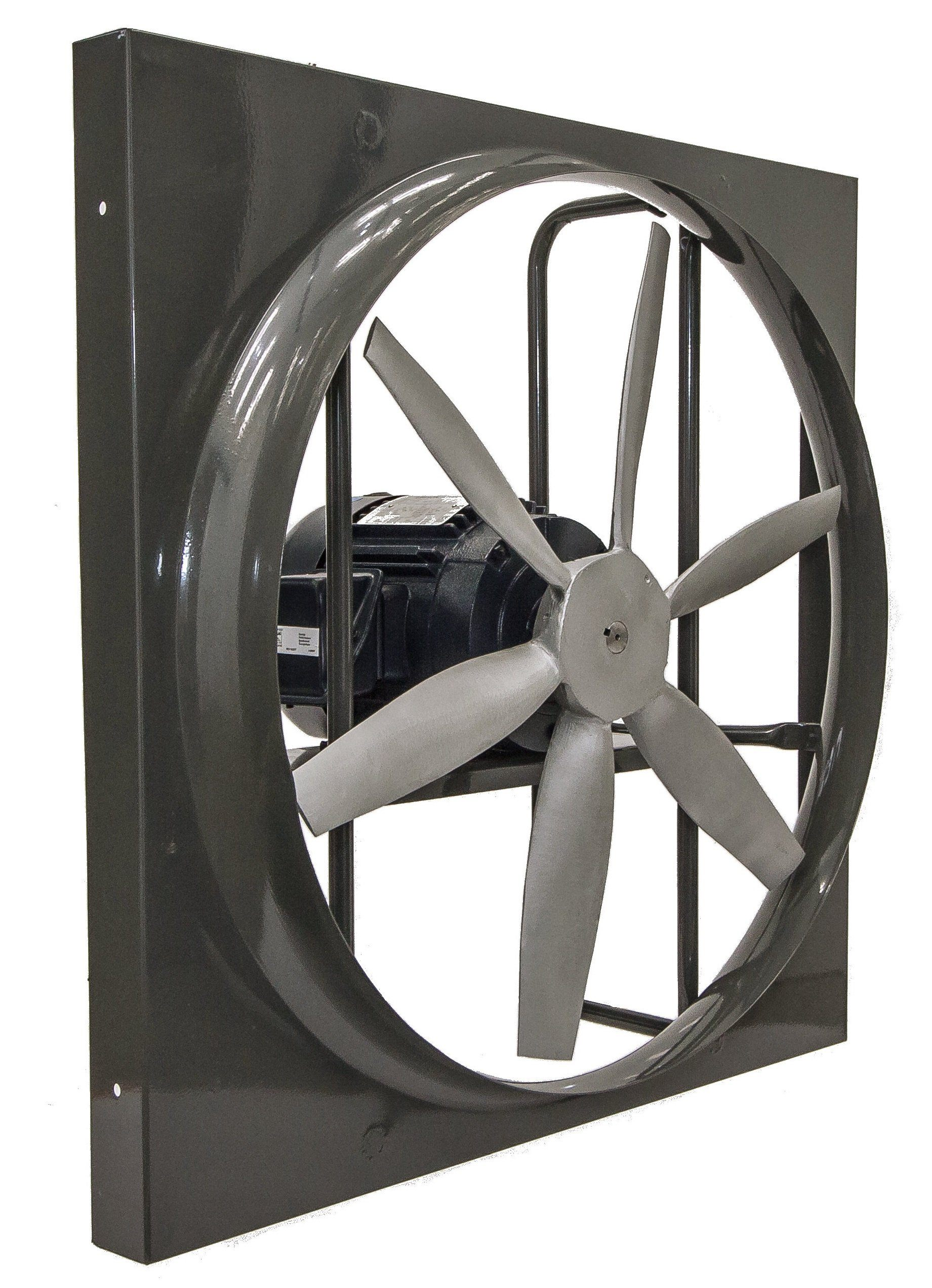 explosion-proof-fans-and-blowers-explosion-proof-panel-wall-supply-fans.jpg