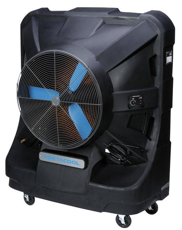 garages-workshops-evaporative-cooling-fans.jpg