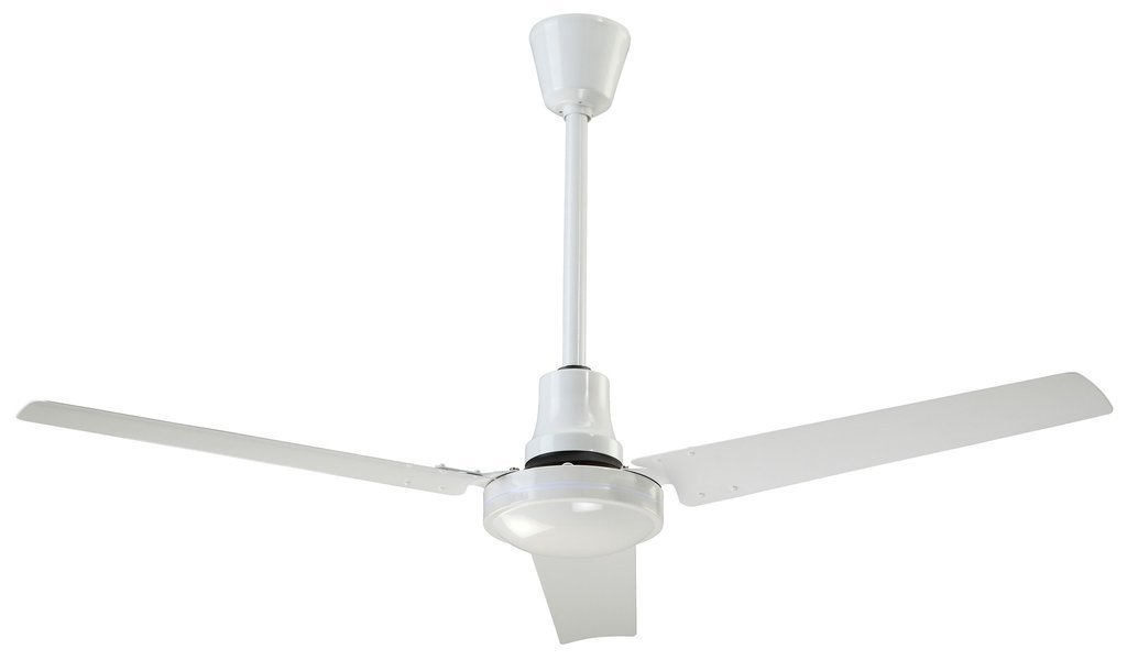garages-workshops-standard-ceiling-fans.jpg