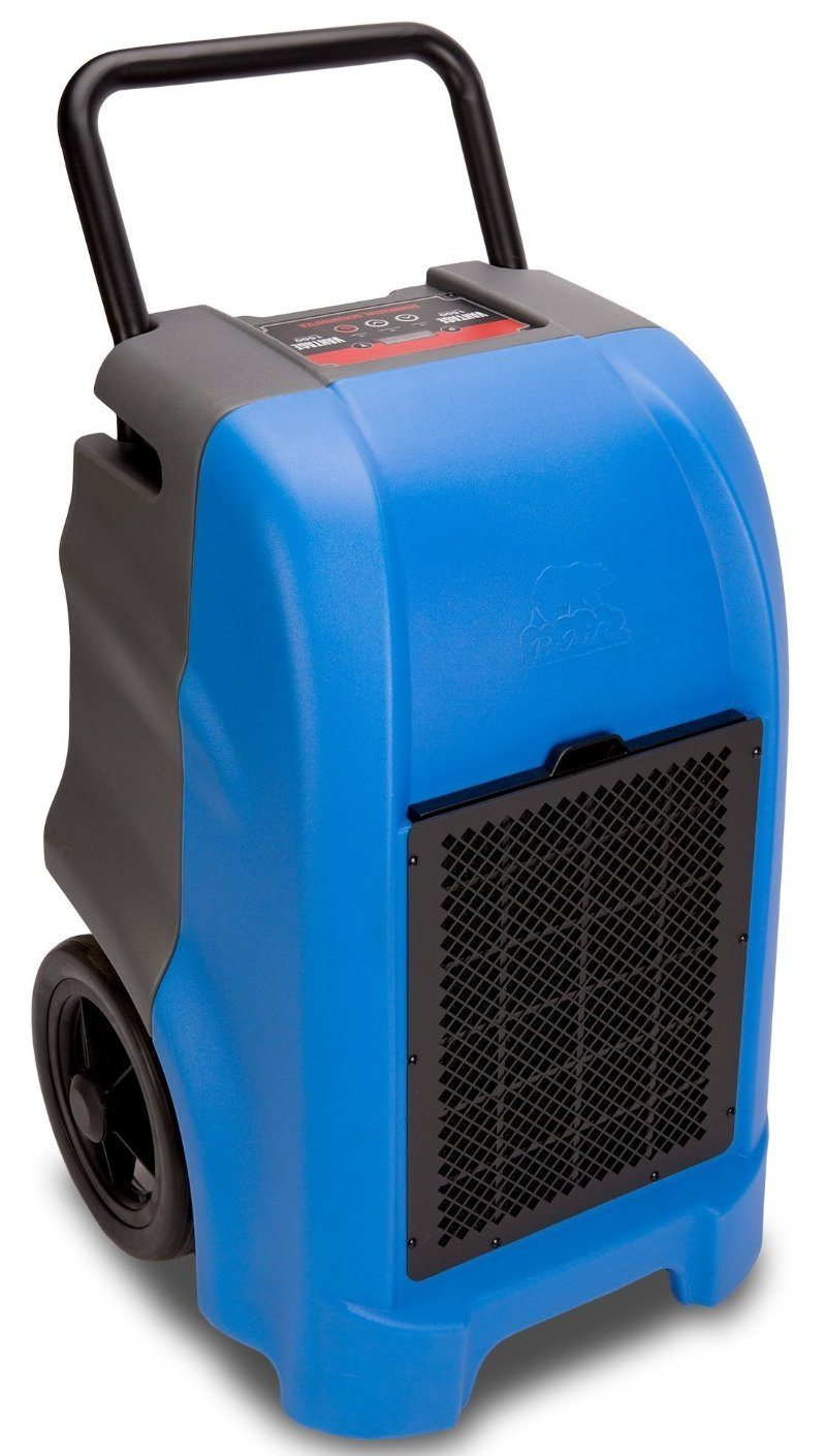 janitorial-dehumidifiers.jpg