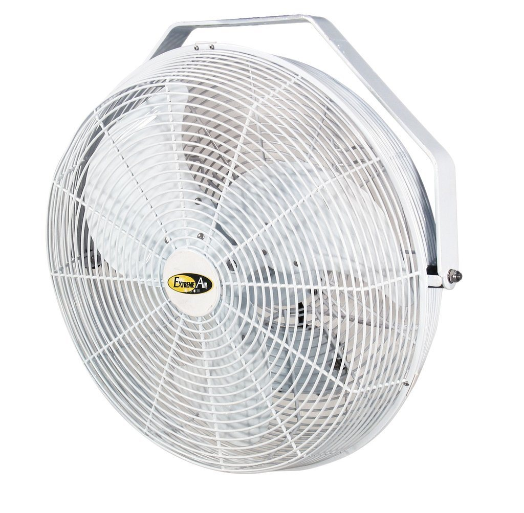 outdoor-ul507-rated-fans-air-circulation-fans.jpg