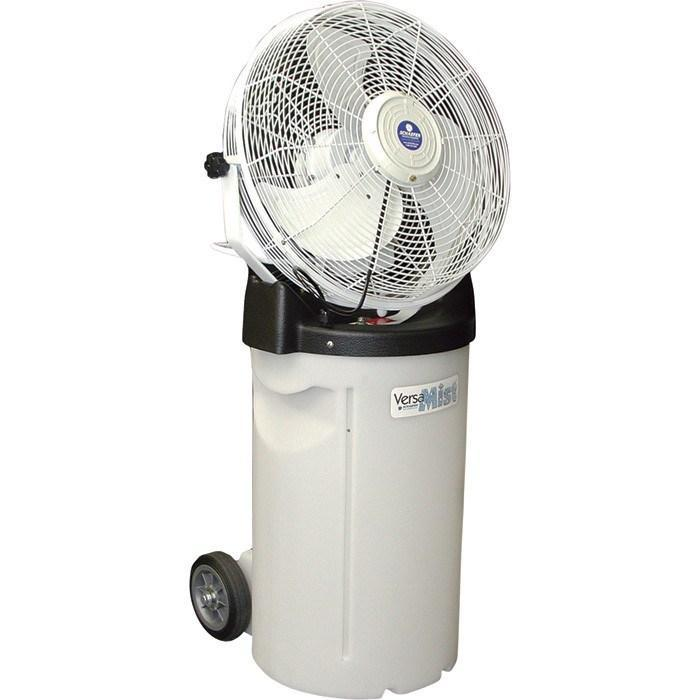 outdoor-ul507-rated-fans-misting-fans.jpg