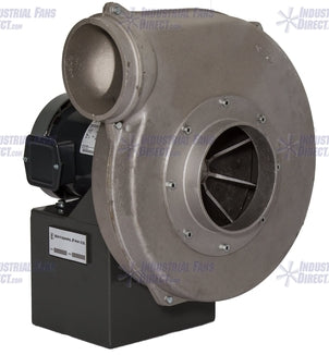 refineries-and-fuel-storage-facilities-explosion-proof-pressure-blowers.jpg