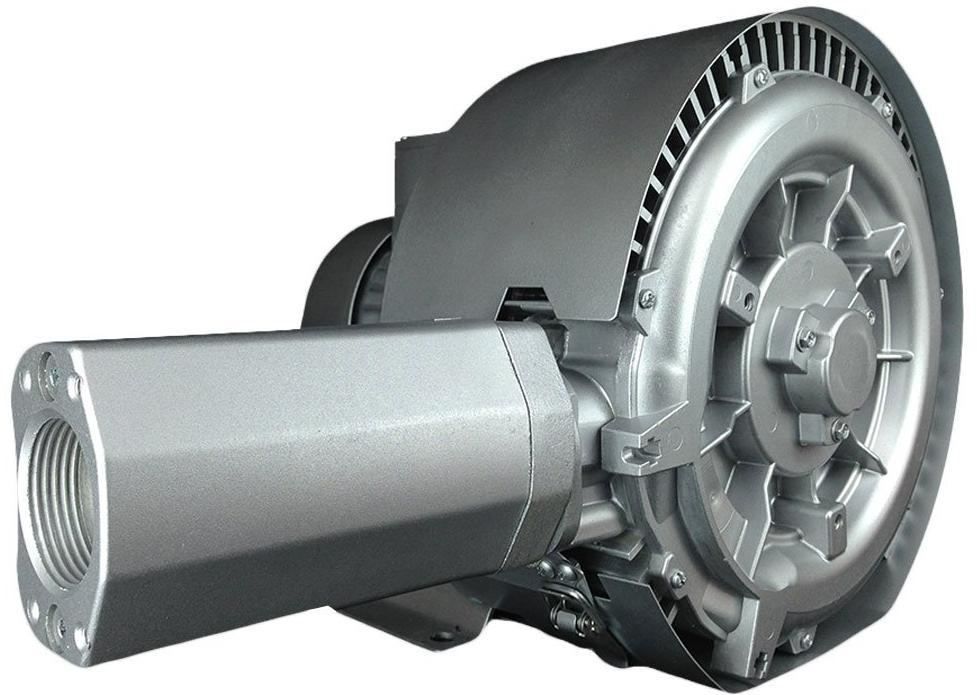 tank-aeration-two-stage-regenerative-blowers.jpg