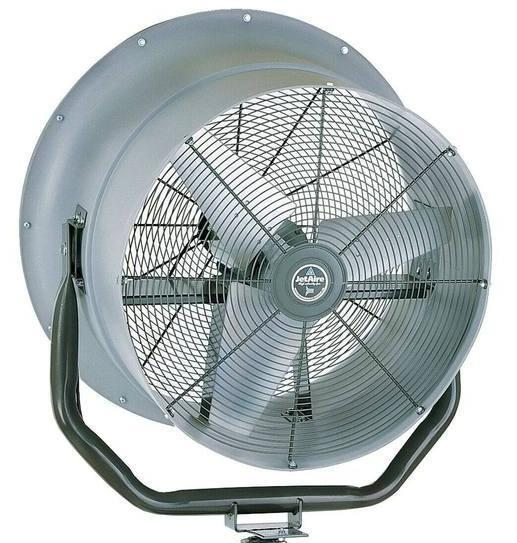 warehouses-commercial-buildings-high-velocity-fans.jpg