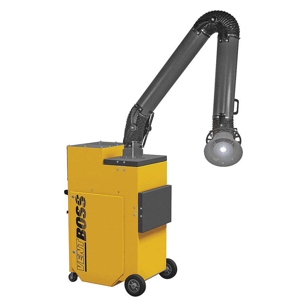 workstation-portable-fume-extractors.jpg